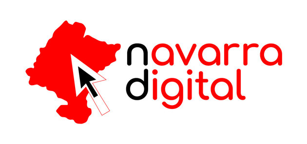 LOGO NAVARRA DIGITAL