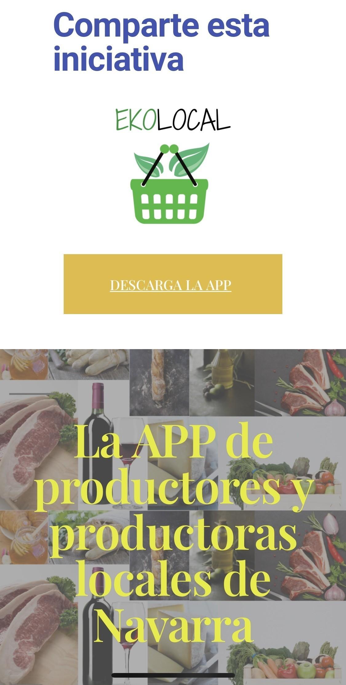 www.applikate.es