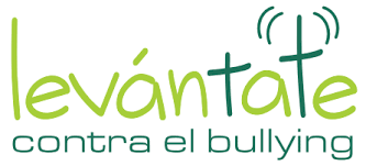 https://levantatecontraelbullying.es