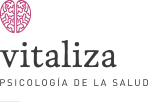 vitaliza logo correcto