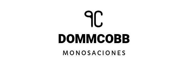LOGO-DOMMCOBB-1